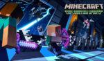 Minecraft 1.11 – Actualización de la exploración
