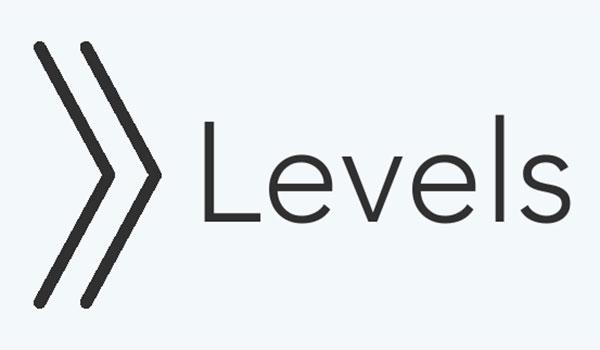 Levels Mod para Minecraft 1.11.2