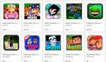 Descubren más de 80 mods con malware en Google Play
