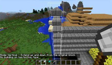Better Builder's Wands 1.12