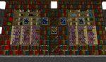 BiblioCraft Mod para Minecraft 1.12