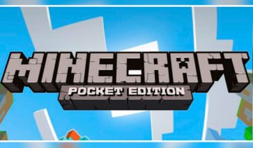 Cómo instalar Minecraft Pocket Edition