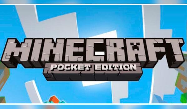 Cómo instalar Minecraft Pocket Edition
