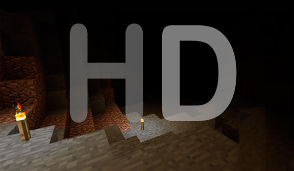 Hardcore Darkness 1.12