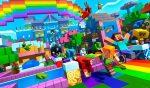 Minecraft 1.12 – Actualización de los colores del mundo