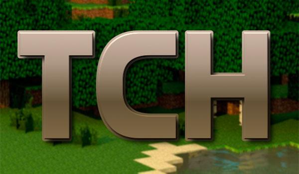 Tree Chopper Mod para Minecraft 1.12 y 1.12.1