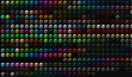 Xtones Mod para Minecraft 1.12