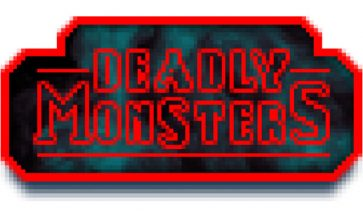 Deadly Monsters 1.12