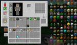 Rarmor Mod para Minecraft 1.12 y 1.12.1