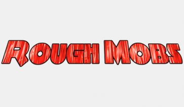 Rough Mobs Mod para Minecraft 1.12, 1.12.1 y 1.12.2
