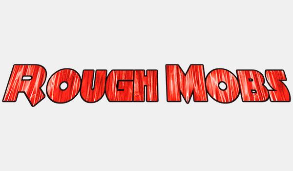 Rough Mobs 1.12