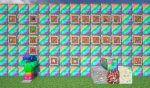 Spectrite Mod para Minecraft 1.12 y 1.12.1