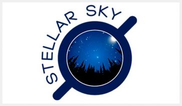 Stellar Sky 1.12