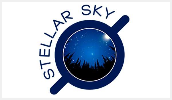 Stellar Sky Mod para Minecraft 1.12, 1.12.1 y 1.12.2