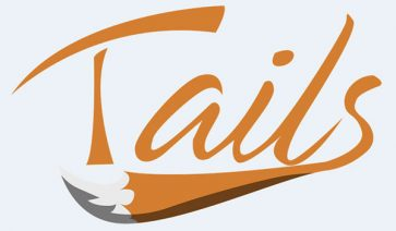 Tails 1.12