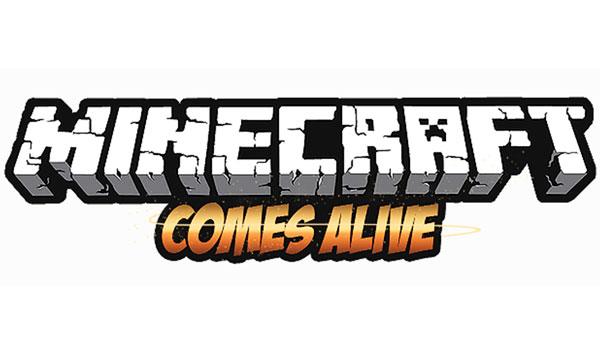 Minecraft Comes Alive Mod para Minecraft 1.12 y 1.12.1