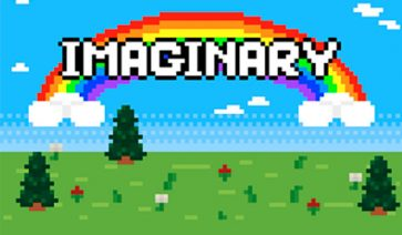 Imaginary 1.12