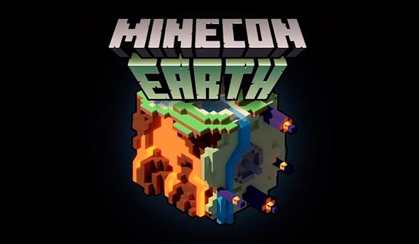 Ya hay fecha para la MineCon 2017. Aunque cambia de nombre y de formato