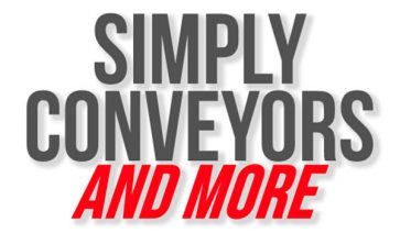 Simply Conveyors 1.12