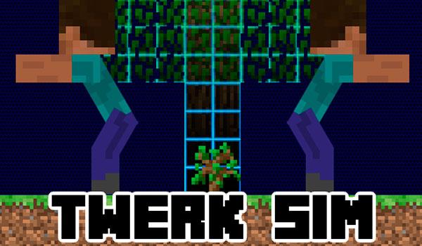 Twerk Simulator 1.12