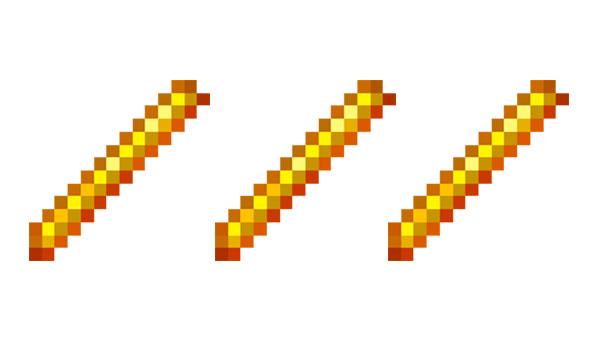 Cómo conseguir vara de Blaze en Minecraft