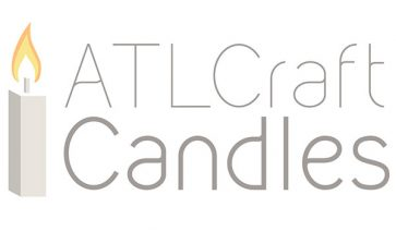 ATLCraft Candles 1.12