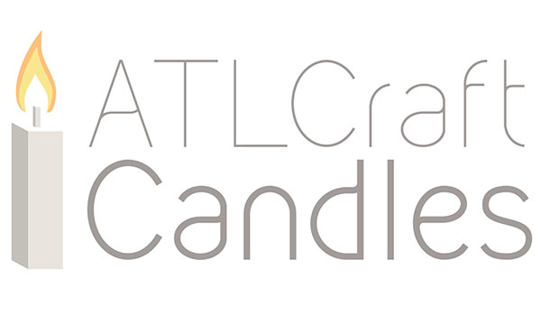 ATLCraft Candles 1.12