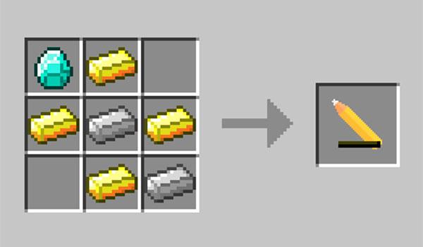 Biome Paint Tools Mod para Minecraft 1.12.1