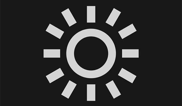 Clock HUD Mod para Minecraft 1.12 y 1.12.1