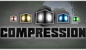 Compression 1.12