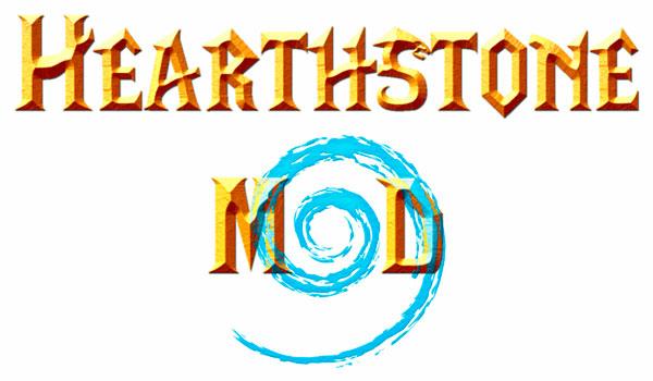 Hearthstone Mod para Minecraft 1.12.2