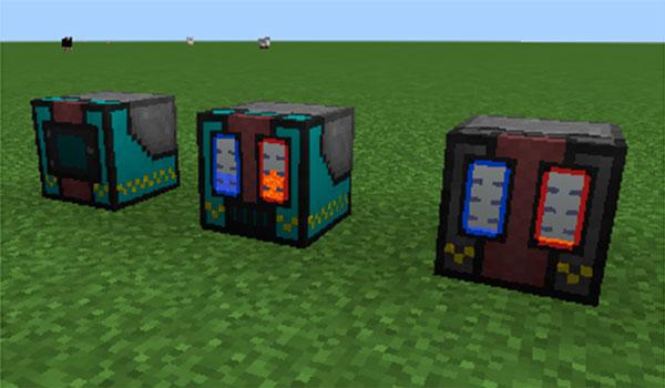 Powered Thingies 1.12