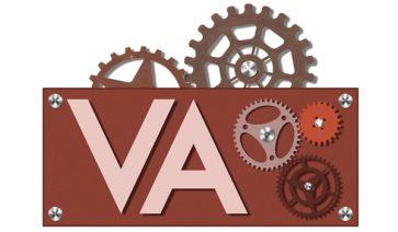 Vanilla Automation 1.12