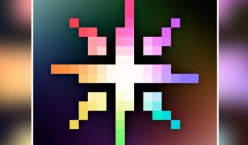 Avaritia Mod para Minecraft 1.12, 1.12.1 y 1.12.2