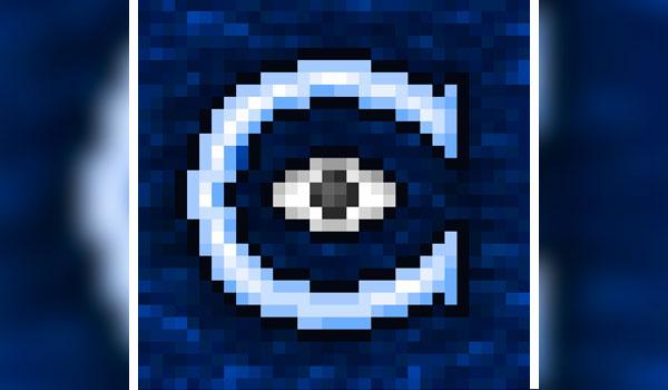 Clarity Mod para Minecraft 1.12 y 1.12.2