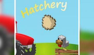 Hatchery 1.12.2