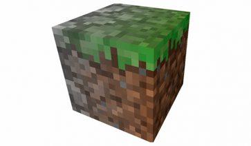 MalisisBlocks Mod para Minecraft 1.12, 1.12.1 y 1.12.2