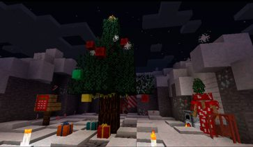 Noel Christmas 1.12