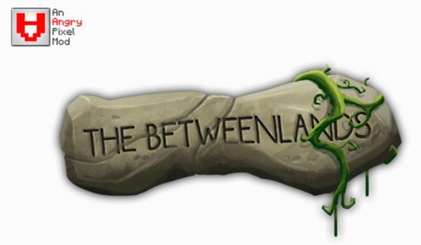 The Betweenlands 1.12.2