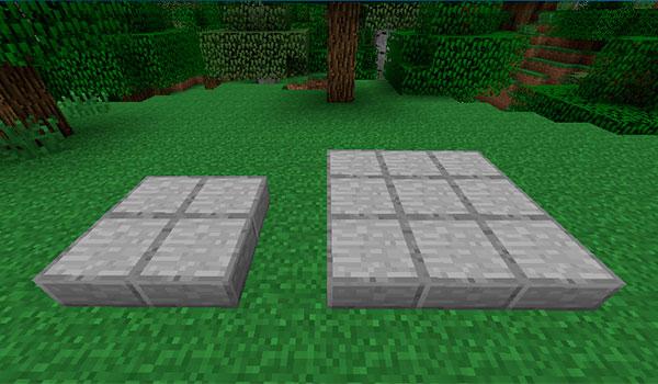 Waypoints Mod para Minecraft 1.12, 1.12.1 y 1.12.2