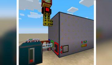 Advanced Generators 1.12