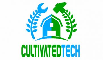 Cultivated Tech 1.12.2