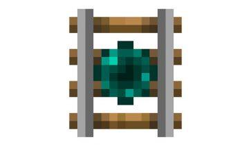 Extra Rails Mod para Minecraft 1.12, 1.12.1 y 1.12.2