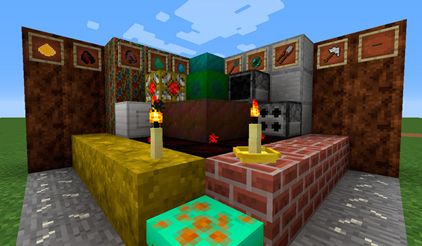Fire's Random Things 1.12