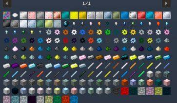 Hardcore Ore Mod para Minecraft 1.12, 1.12.1 y 1.12.2