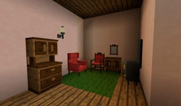 Landlust Furniture 1.12.2