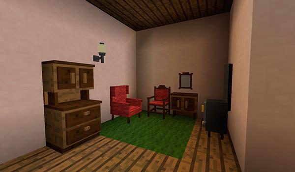 Landlust Furniture 1.12.2