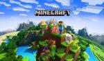 Minecraft, con 144 millones de copias vendidas, es el segundo juego más vendido de la historia