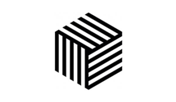 OpenBlocks 1.12.2