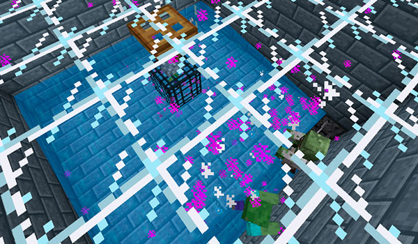 Soulus Mod para Minecraft 1.12.2